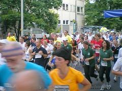 JPMCC Frankfurt 2009 (16)