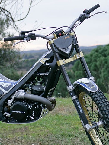 0901-sherco-trial-r-3 by you.