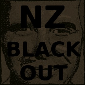 Sad day for New Zealand (2)