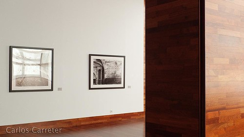 Exposición Andrés Ferrer