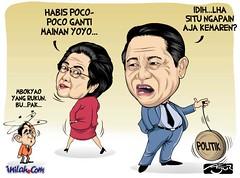 SBY-Mega