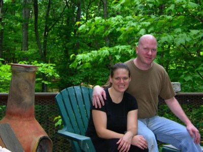 mike_and_lauralea_wv