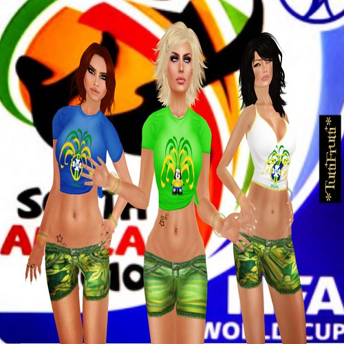 _TuttiFrutti_ World Cup 2010 02