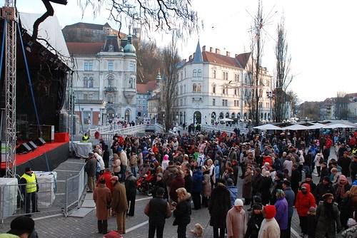 Ljubljana_Slovenia_ek_dec08_06