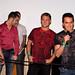 Cybersocket Awards 2009 068