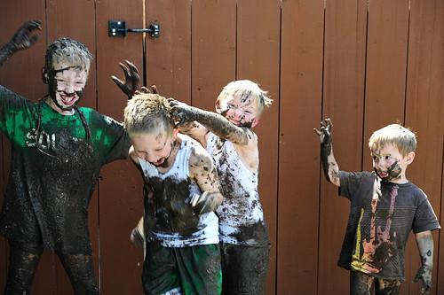 muddybuddies3