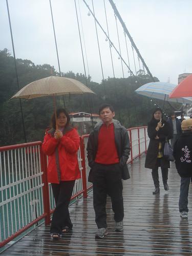 碧�吊橋2