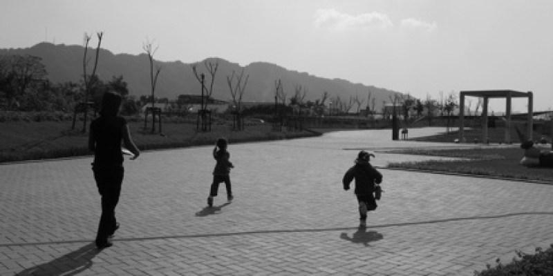 2009冬日友情會。中北部三日遊(4.5ys)