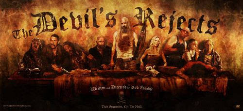 the-devils-rejects-2005