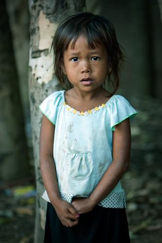 Cambodia December 08, 2007-261-Edit
