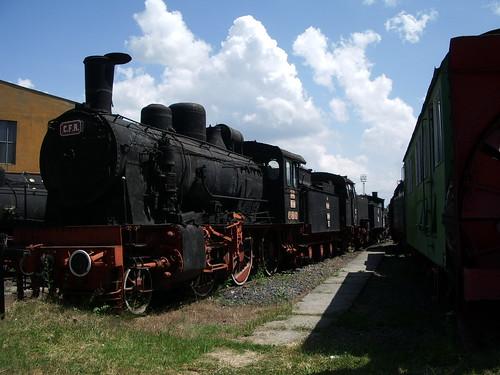 Romania 2007 (12) 018