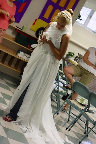 tp bride ii