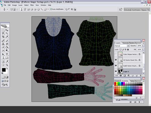 shirt-step-9