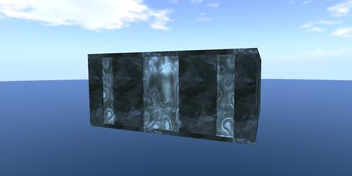 Liquid Neon Skybox 03