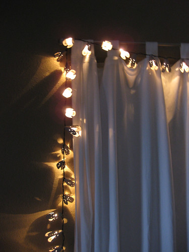 fairylights_dark03