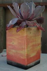 ceramics-59