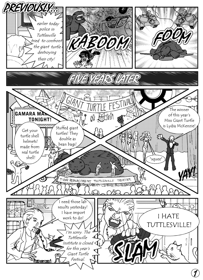 TTTC chapter 2 - page 1