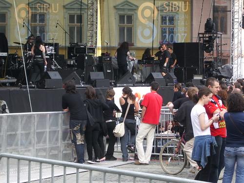 Romania 2007 (12) 008
