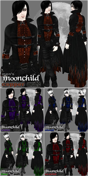 moonchildweb2
