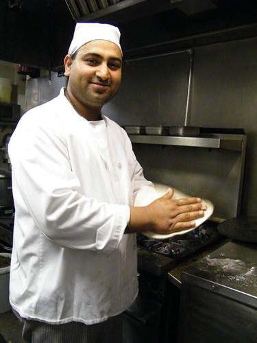 Gangadin Restaurant, MyLastBite.com