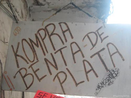 Kompra Benta