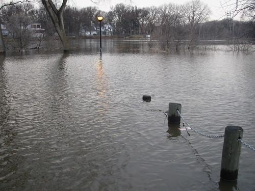 omand's creek april 2009 006