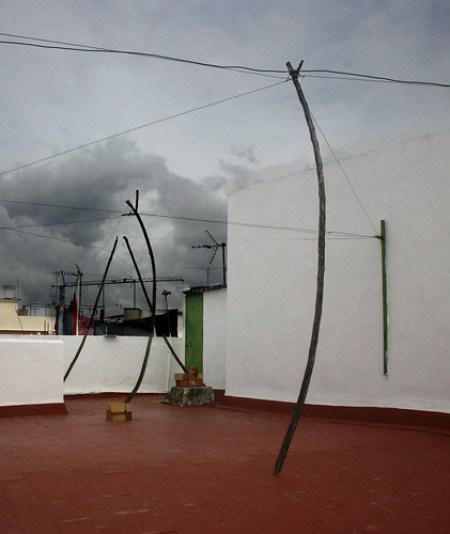 cantillana_0903