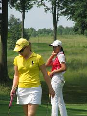 2009 LPGA Championship