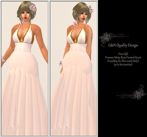 100517 G&N Quality Design001