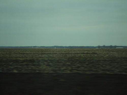 2009-02-27