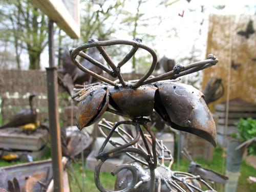 Decent Wasp