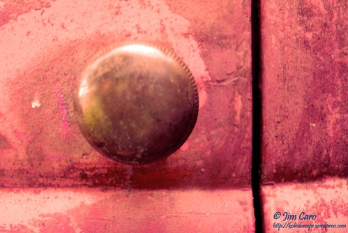 The Door Knob