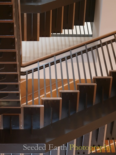 270. Stairs