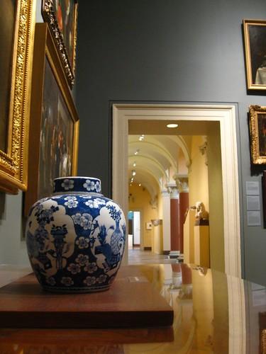 Oberlin - Museum 3