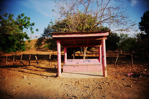 nicaragua- widea angle- 35mm