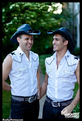 Gay Cowboys-58