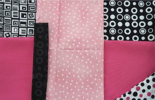 Book Cover Fabrics 2