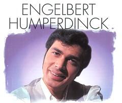 FS Humperdink