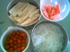 STP's steamboat 6