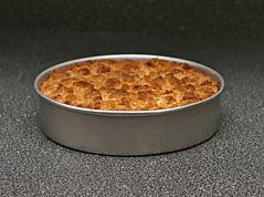 Shortcake 8