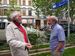 Gorizia 09 maggio 2009