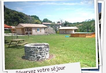 Bienvenue au Gîte de Tartaillon by you.