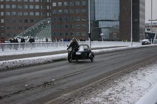 Snow_2009-30