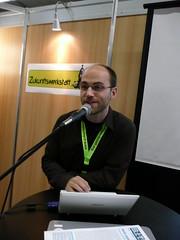 Sebastian Wilke