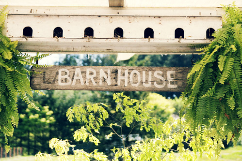 BarnHouse 022 copy by you.