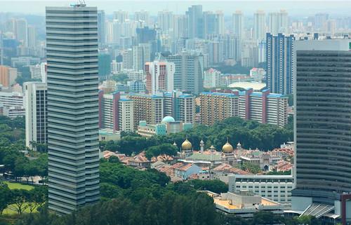 2196 singapore