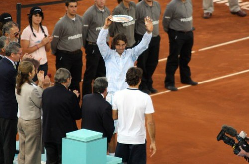 Final Madrid Open0045