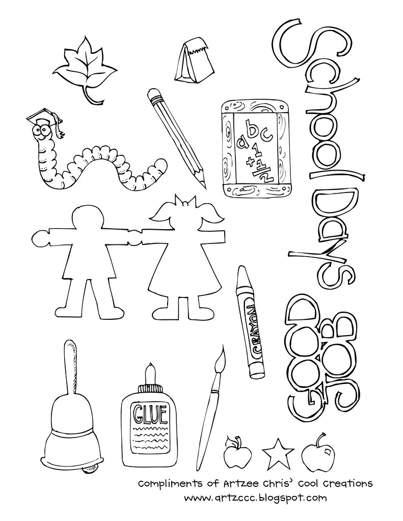 stuff to color and print free halloween printable pictures for