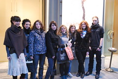 1.02.09 Lucia di Lammermoor