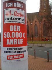 Die deutsche Radiolandschaft: Gewinne Gewinne ...
